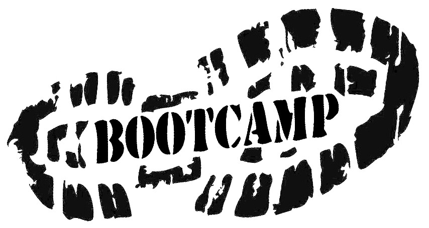 Bootcamp Comparisons